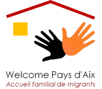 Accueil familial de migrants